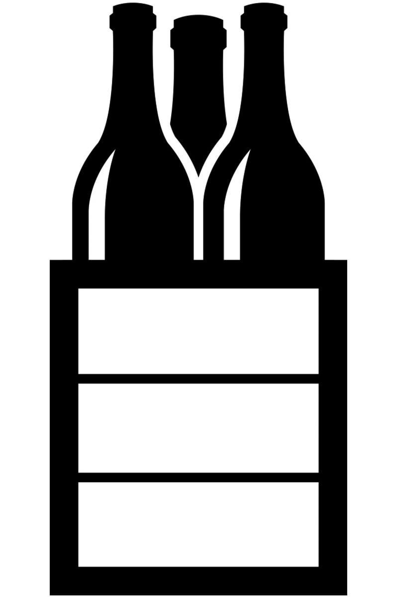 Vina Espanolas Sherrylåda