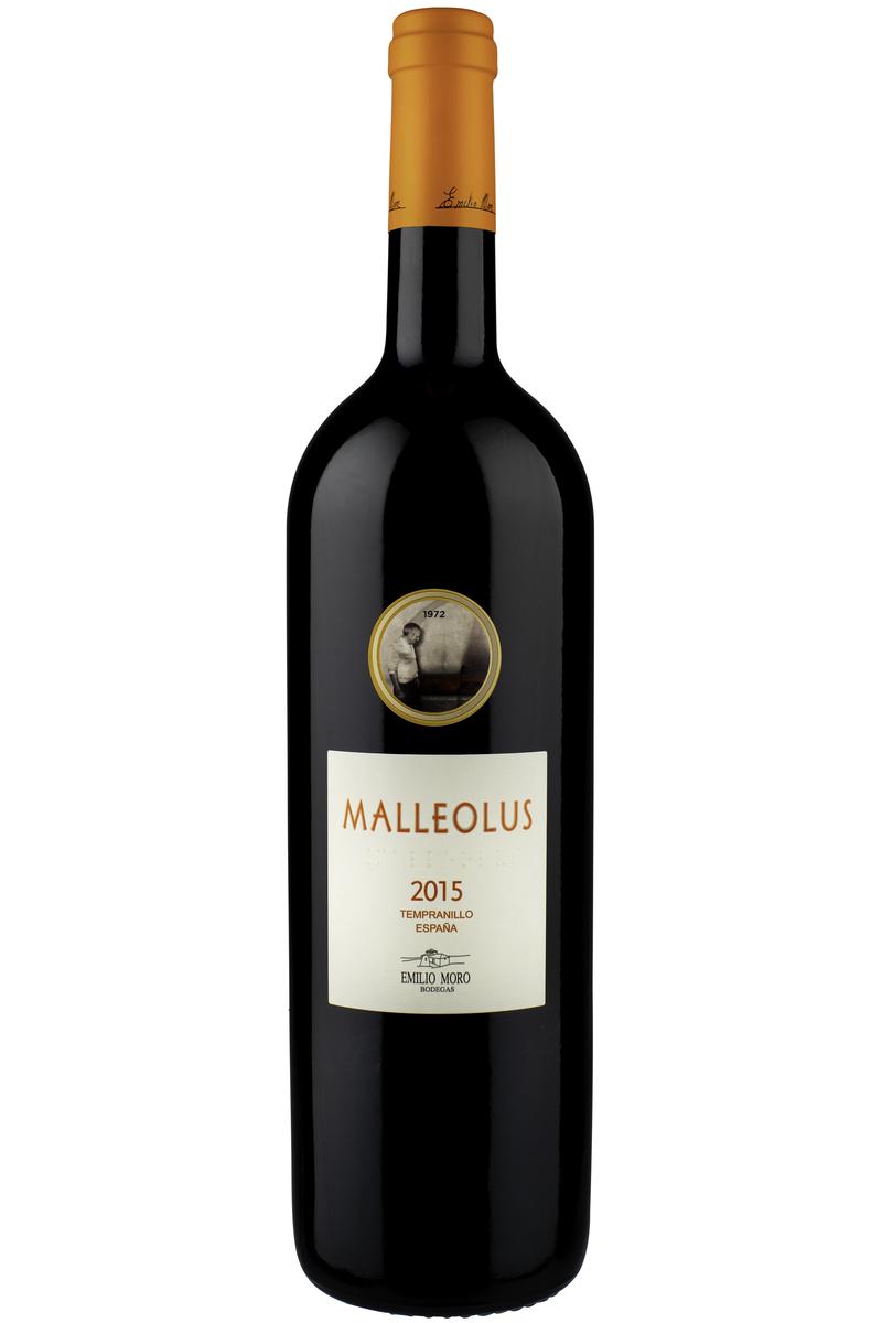 Malleolus Magnum